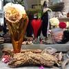Flower Art Award「花器」作家エキシビジョン 参加アーティスト特別展示即売会