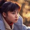 大林宣彦監督作品「あした(1995)」雑感|終始美しいグランドホテル形式ファンタジー