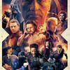 『X-MEN:フューチャー&パスト』偏ってる感想。ネタバレなしで書くのは不可能だ!!