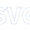 WEBで役立つ画像「SVG」とは【保存形式】