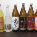 おすすめ日本酒・焼酎を一人語りするブログ