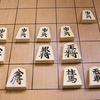 2017年10月 加須の将棋大会に参加してきました