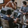 【読書感想】Team Geek ―Googleのギークたちはいかにしてチームを作るのか