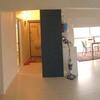 【about】 現在の我が家 【部屋をパノラマ撮影しました】