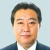 日本の政治家とアメリカのセネター(上院議員)の違い