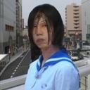 masami71の日記