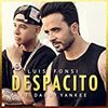 「Despacito」&「Wild Thoughts」