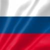 【ロシアW杯】気持ちと環境がプレーに影響を及ぼすのか。『開催国ロシア決勝トーナメント進出決定』