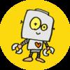 【仮想通貨】仮想通貨の確定申告のための損益管理Excelファイル発見。マイニングにも対応!