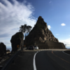 2020.1.11 PART Ⅳ(最終章)瀬戸内と四国一周そして東海道の旅(自転車日本一周147日目)