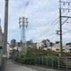 【鉄道沿線歩き旅】Case0-5 東急池上線編