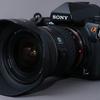 レンズについて[第10回] : MINOLTA AF ZOOM 17-35mm F3.5 G