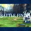 【朗報】キャメロットの円卓の騎士戦、朕単騎で無事完封【FGOただのプレイ日記】