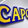 【新情報】カプコン・開発スケジュールタイトル情報が公開?!【最新作揃い】