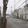 長畑東(神戸市西区)