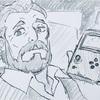 映像研には手を出すな!11話感想「藤本先生ええやんと中学時代の浅草と金森」
