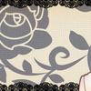 【薔薇に隠されしヴェリテ】感想・純粋培養無反応王子「ルイ16世」