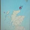Juncoがスコットランドに惹かれたワケ