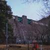 【写真】スナップショット(2018/1/7)広川ダム
