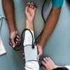 健康オタク 血圧を下げる方法とは?