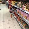 〈ドイツのスーパーの種類〉ディスカウンターで買った肉を食らう