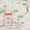 NEXCO中日本 E1A 伊勢湾岸自動車道 刈谷PAに接続するスマートICの名称が決定