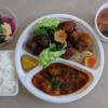 軽井沢町 | 中華フュージョン料理 Mong Cai(モンカイ) | #軽井沢移住者テイクアウトグルメ