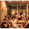 【何故?】上京1年目、シェアハウスに住もうと思った理由