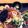 美味しくてコスパ高い!本格沖縄料理店「な美ら」