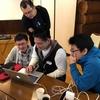 今年も西脇.rb&神戸.rbでRubyプログラミングキャンプ 2018を開催しました