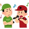 呂布カルマ、MCサーモンがラップでニュースを紹介しちゃうゾ『NEWS RAP JAPAN』