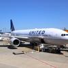 【東京→ソウル】ユナイテッド航空エコノミークラスの搭乗体験記。LCC並の機内でユナイテッド航空に失望!