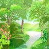 ★育児English★ 29・挑め! この夏フォニックス