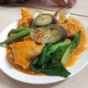 【食べ物】ネネスキッチン(赤羽:フィリピン料理)