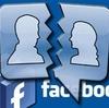 Những Bài Thơ Tình Facebook Hay Nhất Bạn Nên Xem