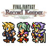FINAL FANTASY Record Keeper/ファンタジーRPGアプリ[Android・iPhone]
