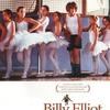 //映画 5.//1983年米国映画「フラッシュダンス」と1984年英国映画「リトルダンサー」/踊る友人たち