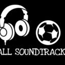Football soundtrack 1987-音楽とサッカーに想いを馳せる雑記‐