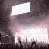 [2017.7.30]FUJI ROCK FESTIVAL 2017 Day3