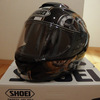 SHOEI GT-Air COG