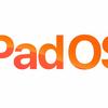 iOS13.1とiPadOS正式版がリリース
