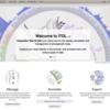 インタラクティブなオンラインの系統樹ツール Interactive Tree Of Life (iTOL) v4