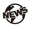 英語をもっと読みたいならThe Japan Newsがオススメ