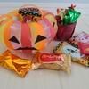 紙コップで作る【ハロウィンお菓子バッグ】簡単工作2種類紹介。キュートなパンプキン派?オシャレなバケツ派?