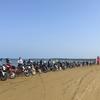 北は北海道から南は九州まで!おすすめバイクイベント情報10選
