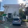 Cafe E.den に行きました。(円山店)