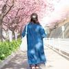 歩き方で人に与える印象と受ける印象【心理学】【表現学】