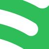 【Amazon Echo拡張計画】Spotifyファミリープランに加入したおっさん。アカウントをAmazon Echoに反映させる!