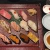 【新潟】新潟市の美味しいお寿司屋さん!番外編も!
