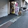 【Nyanny AKIBA】師走に癒やしは外せない【癒やし】 #猫カフェ #nyanny #アキバのお店